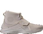 Women's Puma x Rihanna Fenty Trainer Hi Casual Shoes
