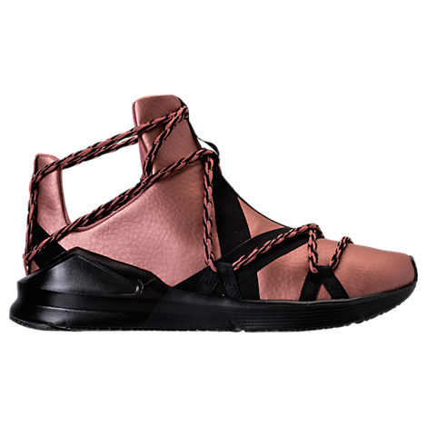Women's Puma Fierce Rope Copper Velvet Rope Training Shoes