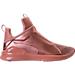 Women's Puma Fierce Copper Velvet Rope Training Shoes Product Image