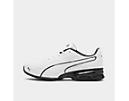 Men's Puma Super Levitate Running Shoes