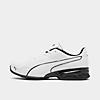 color variant White/Black
