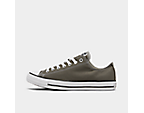 Men's Converse Chuck Taylor Low Top Casual Shoes