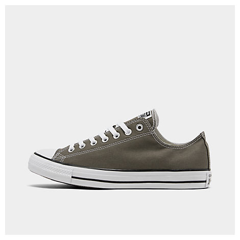 Men's Converse Chuck Taylor Low Top Casual Shoe