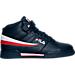 Footwear Navy/White/Footwear Red