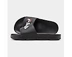Men's Fila Drifter Slide Sandals