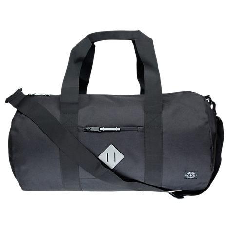 Parkland Reflective Duffel Bag