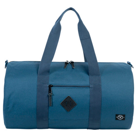 Parkland View Duffel Bag
