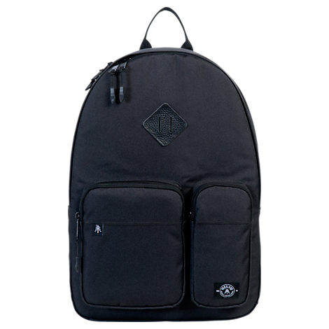 Parkland The Academy Backpack