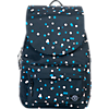 color variant Black Polka Drops