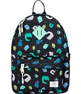 Kids' Parkland Bayside Backpack