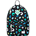 Front view of Kids' Parkland Bayside Backpack in Critters
