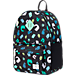 Back view of Kids' Parkland Bayside Backpack in Critters