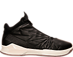 Men's BrandBlack Force Vector Premium Basketball Shoes