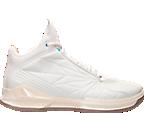 Men's BrandBlack Force Vector Premium Basketball Shoes