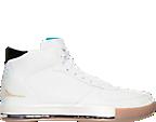 Men's BrandBlack Rocket Off-Court Shoes
