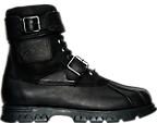 Men's Polo Ralph Lauren Drax Boots