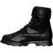 Left view of Men's Polo Ralph Lauren Drax Boots in Black