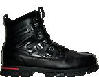 Men's Polo Ralph Lauren Delton Boots
