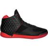 color variant Black/Red