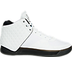 Men's BrandBlack J. Crossover 3 Basketball Shoes
