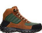 Men's Polo Ralph Lauren Herrik Boots