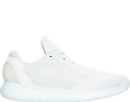 Men's BrandBlack Raven Off-Court Shoes