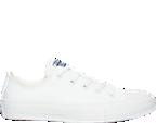 Kids' Grade School Converse Chuck Taylor All Star II Casual Shoes