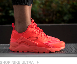 Shop Nike Ultra.