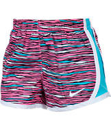 Girls' Toddler Nike Tempo Shorts