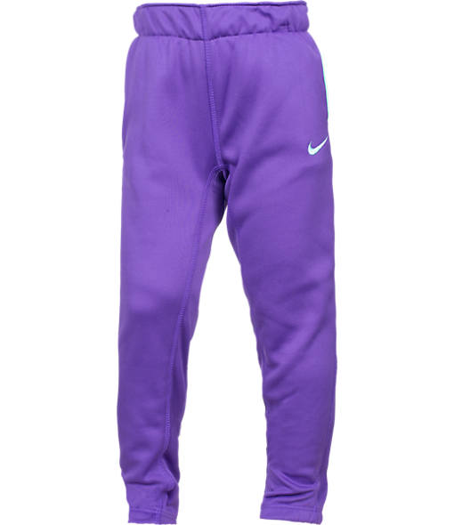 Kids' Toddler Nike Therma Cuffed Pant
