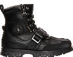 Men's Polo Ralph Lauren Andres III Boots