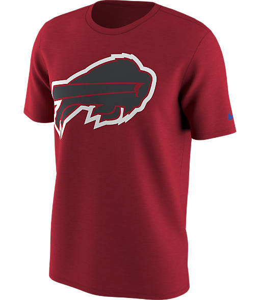 Men's Nike Buffalo Bills NFL Color Pack T-Shirt
