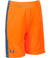 Boys' Preschool Under Armour Eliminator Shorts