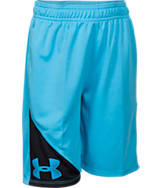 Boys' Preschool Under Armour Prototype Shorts