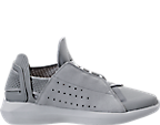 Men's BrandBlack Gambetto Off-Court Shoes