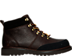 Men's Polo Ralph Lauren Wittier Boots