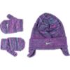 color variant Vivid Purple