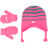 color variant Hyper Pink/Grey