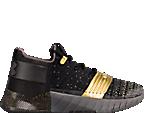 Men's Under Armour C1N Casual Shoes