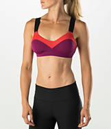 Women's Moving Comfort Hot Shot Sports Bra