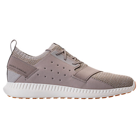 Men's Under Armour Threadborne Shift Casual Shoes