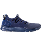 Men's Under Armour Cinch x NM3 Running Shoes