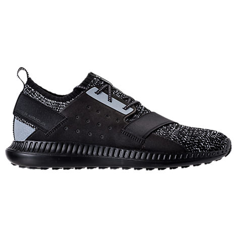 Women's Under Armour Threadborne Shift Heathered Casual Shoes