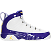 color variant White/Tour Yellow/Concord -