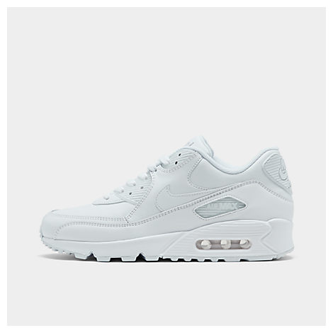 36f7f6d28064b ... leather running shoes finish line; nike air max 90 washed denim 1 ...