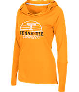 Women's Stadium Tennessee Volunteers Packed Powder Long-Sleeve Shirt