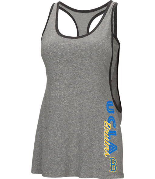 Women's Stadium UCLA Bruins College Sultry Tank
