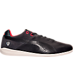 Men's Puma Future Cat SF Lifestyle Casual Shoes