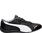 Men's Puma Drift Cat 6 NM Casual Shoes