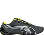 Men's Puma Future Cat S1 Nightcat Casual Shoes